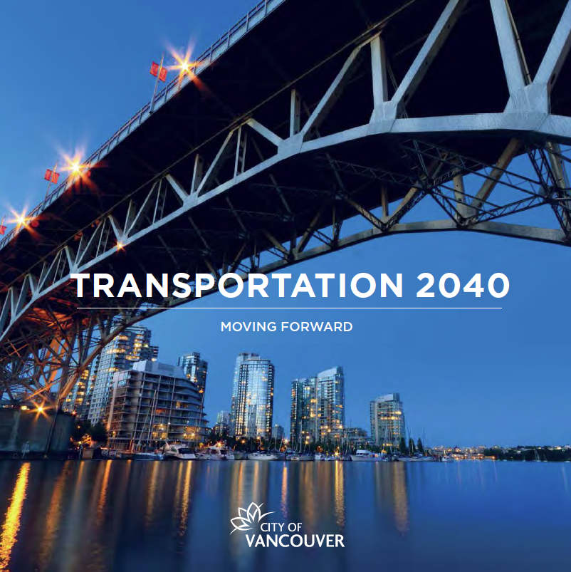 transportation-2040-plan