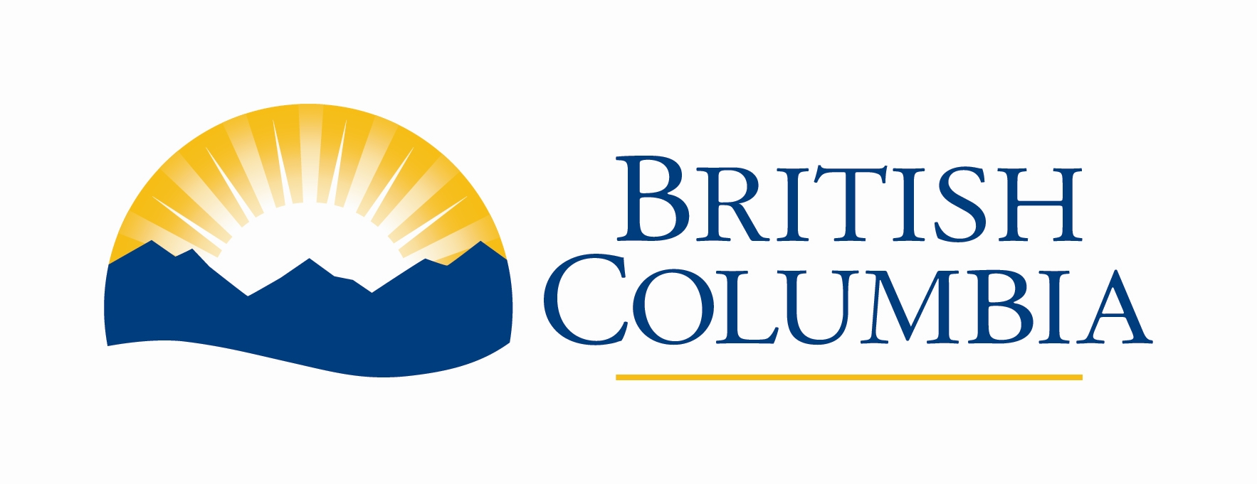 bc-government-logo-coloured