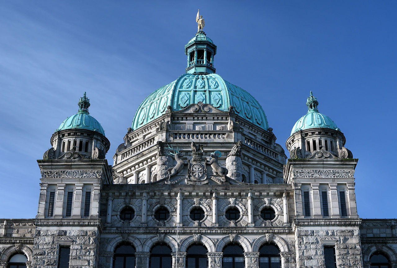 1280px-British_Columbia_legislature_building_roof_close_up