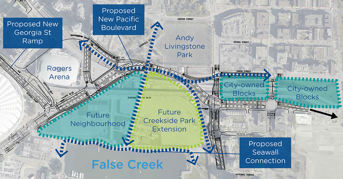 northeast-false-creek-proposed-changes-facebook